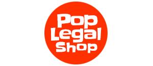 Pop Legal Canecas